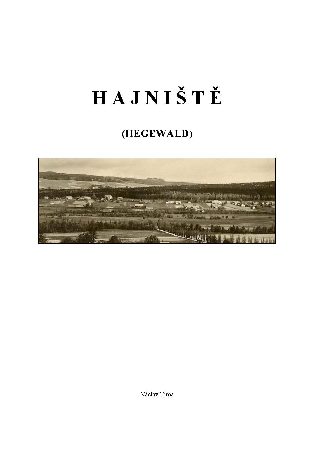 hajniště1-page-001